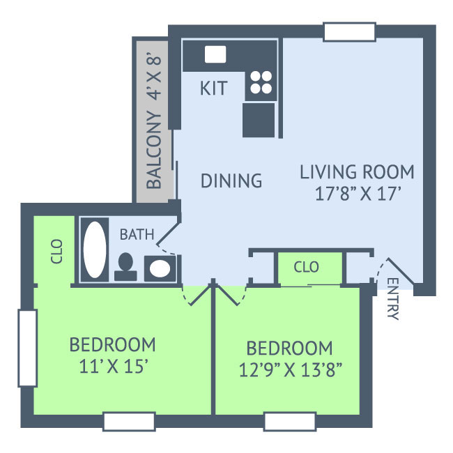 Coventry Place Floor Plans Eastern Property Group