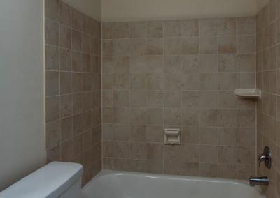 Pennsbury Court Bathroom