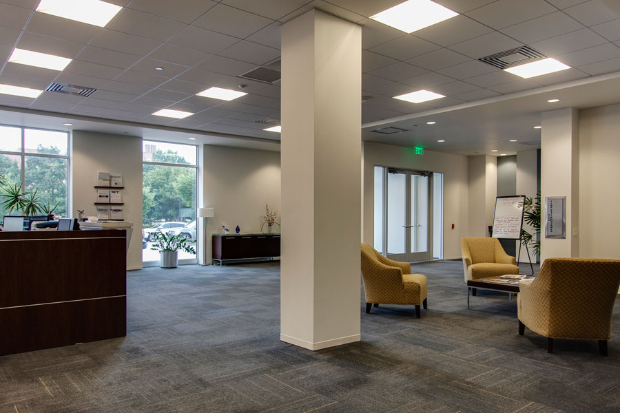 Town Center At Wayne Photo Gallery Eastern Property Group